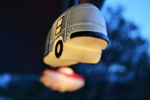 The Best RV Awning Light for Camping (Light Up the RV)