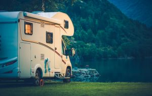 The Best RV Generator For Camping And Travel