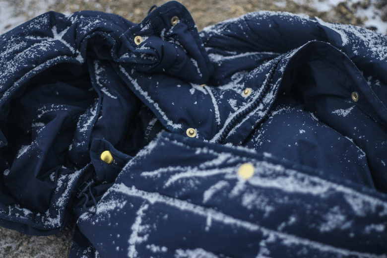 Layering Clothing: An Ultimate Guide to Survive Winter Camping