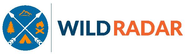 Wild Radar