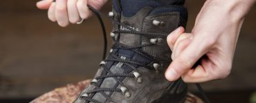 5 Must-Know Simple Techniques On How To Lace Hiking Boots