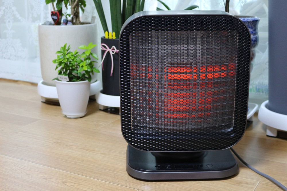 The Best Tent Heater for Cold Weather Camping