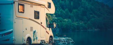 The Best RV Backup Camera for Your Vehicle