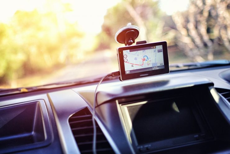 The Best RV GPS On The Market