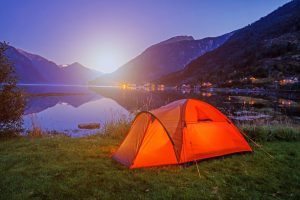 Best Budget 4 Season Tent 2019 - A Buyer's Guide